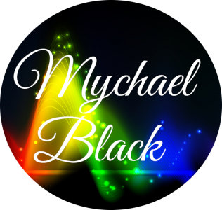 Mychael Black